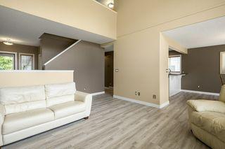 Photo 4: 1144 116 Street in Edmonton: Zone 16 House for sale : MLS®# E4172451