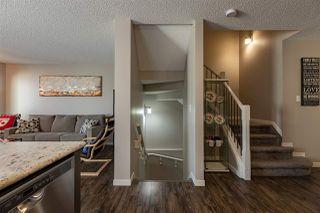 Photo 6: 919 EBBERS Crescent in Edmonton: Zone 02 House Half Duplex for sale : MLS®# E4174486