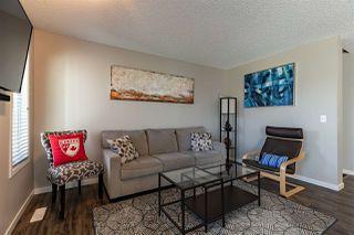 Photo 10: 919 EBBERS Crescent in Edmonton: Zone 02 House Half Duplex for sale : MLS®# E4174486