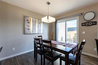 Photo 7: 919 EBBERS Crescent in Edmonton: Zone 02 House Half Duplex for sale : MLS®# E4174486