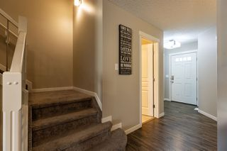 Photo 15: 919 EBBERS Crescent in Edmonton: Zone 02 House Half Duplex for sale : MLS®# E4174486