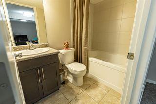 Photo 27: 919 EBBERS Crescent in Edmonton: Zone 02 House Half Duplex for sale : MLS®# E4174486