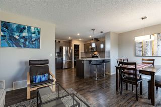 Photo 13: 919 EBBERS Crescent in Edmonton: Zone 02 House Half Duplex for sale : MLS®# E4174486