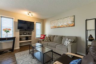 Photo 8: 919 EBBERS Crescent in Edmonton: Zone 02 House Half Duplex for sale : MLS®# E4174486