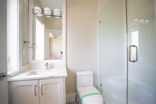 Photo 17: 10360 BIRD Road in Richmond: West Cambie House for sale : MLS®# R2411443