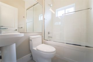 Photo 15: 10360 BIRD Road in Richmond: West Cambie House for sale : MLS®# R2411443