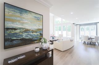Photo 3: 10360 BIRD Road in Richmond: West Cambie House for sale : MLS®# R2411443