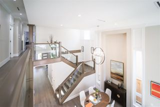 Photo 8: 10360 BIRD Road in Richmond: West Cambie House for sale : MLS®# R2411443