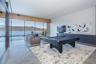 """Photo 11: 7270 ARBUTUS Road in West Vancouver: Whytecliff House for sale in """"Whytecliff Park"""" : MLS®# R2414946"""
