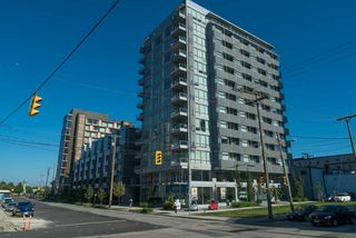 "Photo 16: 521 108 E 1ST Avenue in Vancouver: Mount Pleasant VE Condo for sale in ""Meccanica"" (Vancouver East)  : MLS®# R2416308"