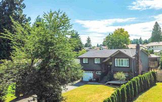 Photo 18: 1680 CONNAUGHT Drive in Port Coquitlam: Lower Mary Hill House for sale : MLS®# R2416720