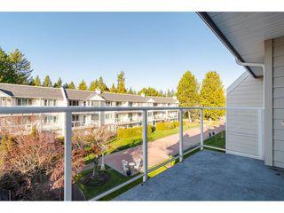 "Photo 16: 312 13965 16 Avenue in Surrey: Sunnyside Park Surrey Condo for sale in ""WR BAPTIST (WINDSOR) VILLAGE"" (South Surrey White Rock)  : MLS®# R2421200"