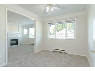 "Photo 10: 312 13965 16 Avenue in Surrey: Sunnyside Park Surrey Condo for sale in ""WR BAPTIST (WINDSOR) VILLAGE"" (South Surrey White Rock)  : MLS®# R2421200"