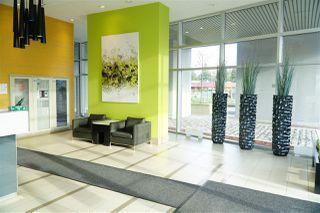 Photo 2: 3009 13618 100 Avenue in Surrey: Whalley Condo for sale (North Surrey)  : MLS®# R2422738
