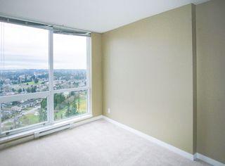 Photo 5: 3009 13618 100 Avenue in Surrey: Whalley Condo for sale (North Surrey)  : MLS®# R2422738