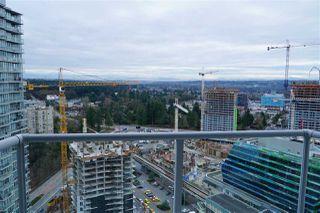 Photo 11: 3009 13618 100 Avenue in Surrey: Whalley Condo for sale (North Surrey)  : MLS®# R2422738