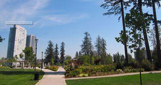 Photo 17: 3009 13618 100 Avenue in Surrey: Whalley Condo for sale (North Surrey)  : MLS®# R2422738