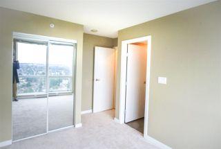 Photo 7: 3009 13618 100 Avenue in Surrey: Whalley Condo for sale (North Surrey)  : MLS®# R2422738