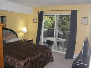 Photo 16: 313 11519 BURNETT Street in STANFORD GARDENS: Home for sale : MLS®# V1091143