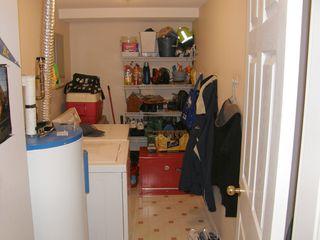 Photo 20: 313 11519 BURNETT Street in STANFORD GARDENS: Home for sale : MLS®# V1091143