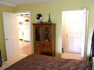 Photo 17: 313 11519 BURNETT Street in STANFORD GARDENS: Home for sale : MLS®# V1091143