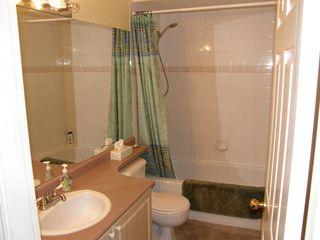 Photo 19: 313 11519 BURNETT Street in STANFORD GARDENS: Home for sale : MLS®# V1091143