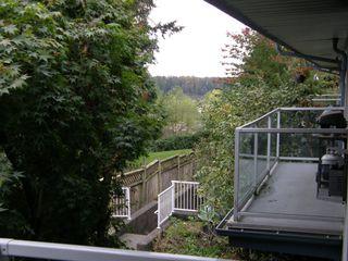 Photo 24: 313 11519 BURNETT Street in STANFORD GARDENS: Home for sale : MLS®# V1091143