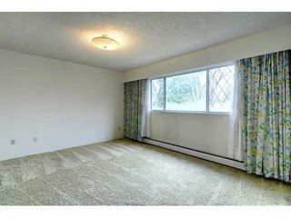 Photo 14: 3441 48TH Ave E in Vancouver East: Home for sale : MLS®# V937833