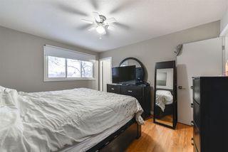 Photo 19: 4526 46A Avenue: Leduc House for sale : MLS®# E4184536