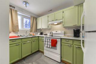 Photo 32: 4526 46A Avenue: Leduc House for sale : MLS®# E4184536