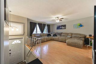 Photo 11: 4526 46A Avenue: Leduc House for sale : MLS®# E4184536