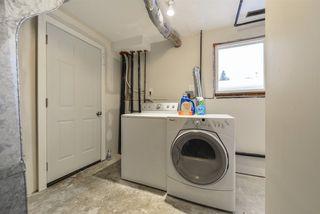 Photo 34: 4526 46A Avenue: Leduc House for sale : MLS®# E4184536