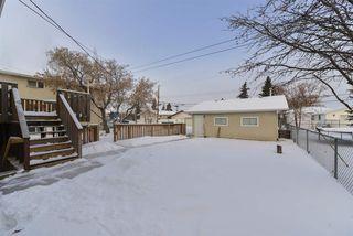 Photo 43: 4526 46A Avenue: Leduc House for sale : MLS®# E4184536