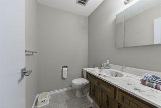 Photo 23: 4526 46A Avenue: Leduc House for sale : MLS®# E4184536