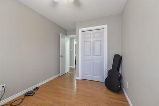 Photo 21: 4526 46A Avenue: Leduc House for sale : MLS®# E4184536