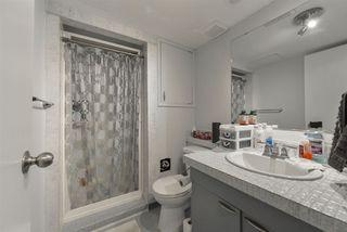 Photo 28: 4526 46A Avenue: Leduc House for sale : MLS®# E4184536