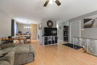 Photo 22: 4526 46A Avenue: Leduc House for sale : MLS®# E4184536
