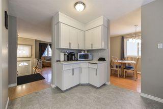Photo 14: 4526 46A Avenue: Leduc House for sale : MLS®# E4184536