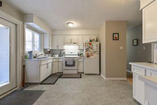 Photo 3: 4526 46A Avenue: Leduc House for sale : MLS®# E4184536