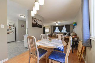Photo 16: 4526 46A Avenue: Leduc House for sale : MLS®# E4184536