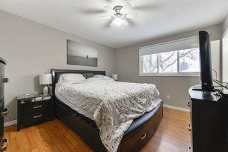 Photo 18: 4526 46A Avenue: Leduc House for sale : MLS®# E4184536
