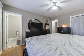 Photo 20: 4526 46A Avenue: Leduc House for sale : MLS®# E4184536