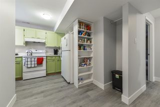 Photo 31: 4526 46A Avenue: Leduc House for sale : MLS®# E4184536
