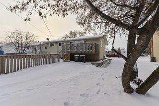 Photo 39: 4526 46A Avenue: Leduc House for sale : MLS®# E4184536