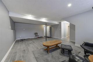 Photo 26: 4526 46A Avenue: Leduc House for sale : MLS®# E4184536
