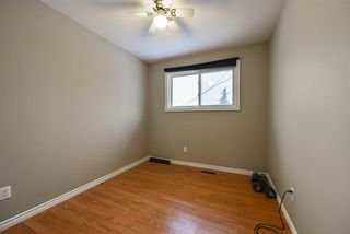 Photo 6: 4526 46A Avenue: Leduc House for sale : MLS®# E4184536