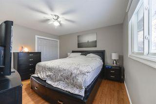 Photo 4: 4526 46A Avenue: Leduc House for sale : MLS®# E4184536