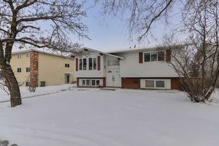 Photo 37: 4526 46A Avenue: Leduc House for sale : MLS®# E4184536