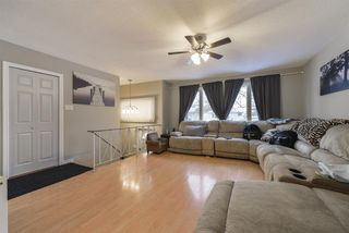 Photo 2: 4526 46A Avenue: Leduc House for sale : MLS®# E4184536