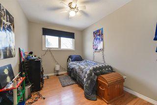 Photo 17: 4526 46A Avenue: Leduc House for sale : MLS®# E4184536